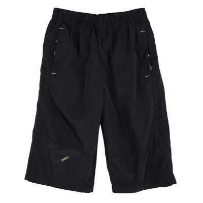 Men Fifith Pants