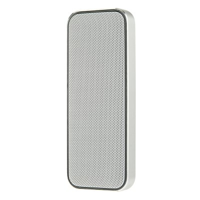 BT - 202 Multifunction Bluetooth Wireless Speaker