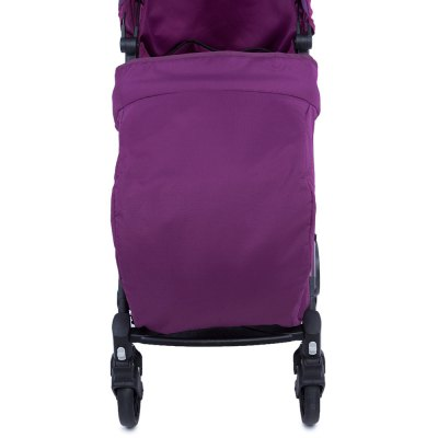Warm Winter Quilted Babies Stroller Foot Muff Windshield CoverBaby Carriers &amp; Backpacks<br>Warm Winter Quilted Babies Stroller Foot Muff Windshield Cover<br><br>Material: Cotton<br>Item Type: Infant Stroller Footmuff<br>Product weight: 0.217 kg<br>Package weight: 0.214 kg<br>Product size (L x W x H): 58.00 x 38.00 x 19.00 cm / 22.83 x 14.96 x 7.48 inches<br>Package size (L x W x H): 39.00 x 30.00 x 5.00 cm / 15.35 x 11.81 x 1.97 inches<br>Package Content: 1 x Windshield