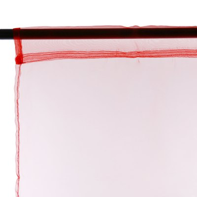 100 x 200cm Sheer Voile Window Curtain