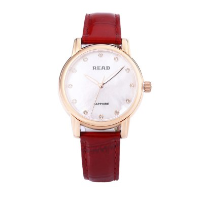 read-r6032l-women-quartz-watch