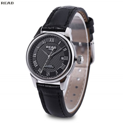 READ R6029L Female Quartz Watch