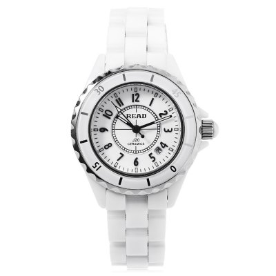 read-r3002l-women-quartz-watch