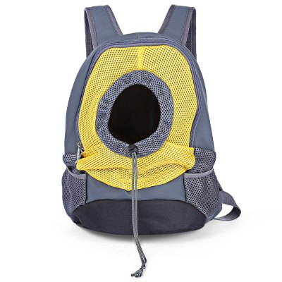 Nylon Pet Dog Travel Carrier Bag