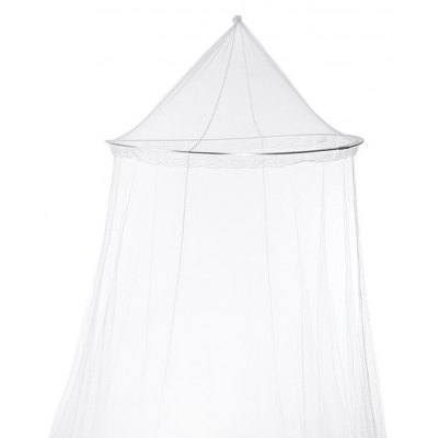 Lace Bed Mosquito Netting