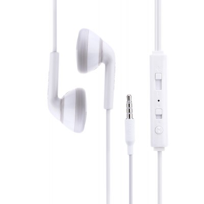 PLEXTONE X30M 3.5MM Wired Noise Isolating In-ear Earphones with Microphone