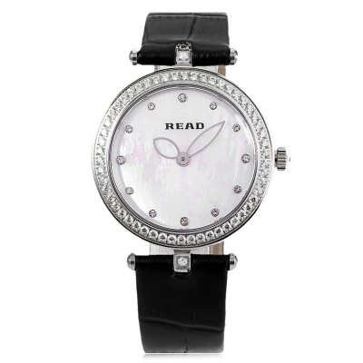 read-r6060l-women-quartz-watch