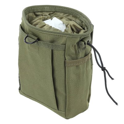 Outdoor Small Recycling Grocery Bag