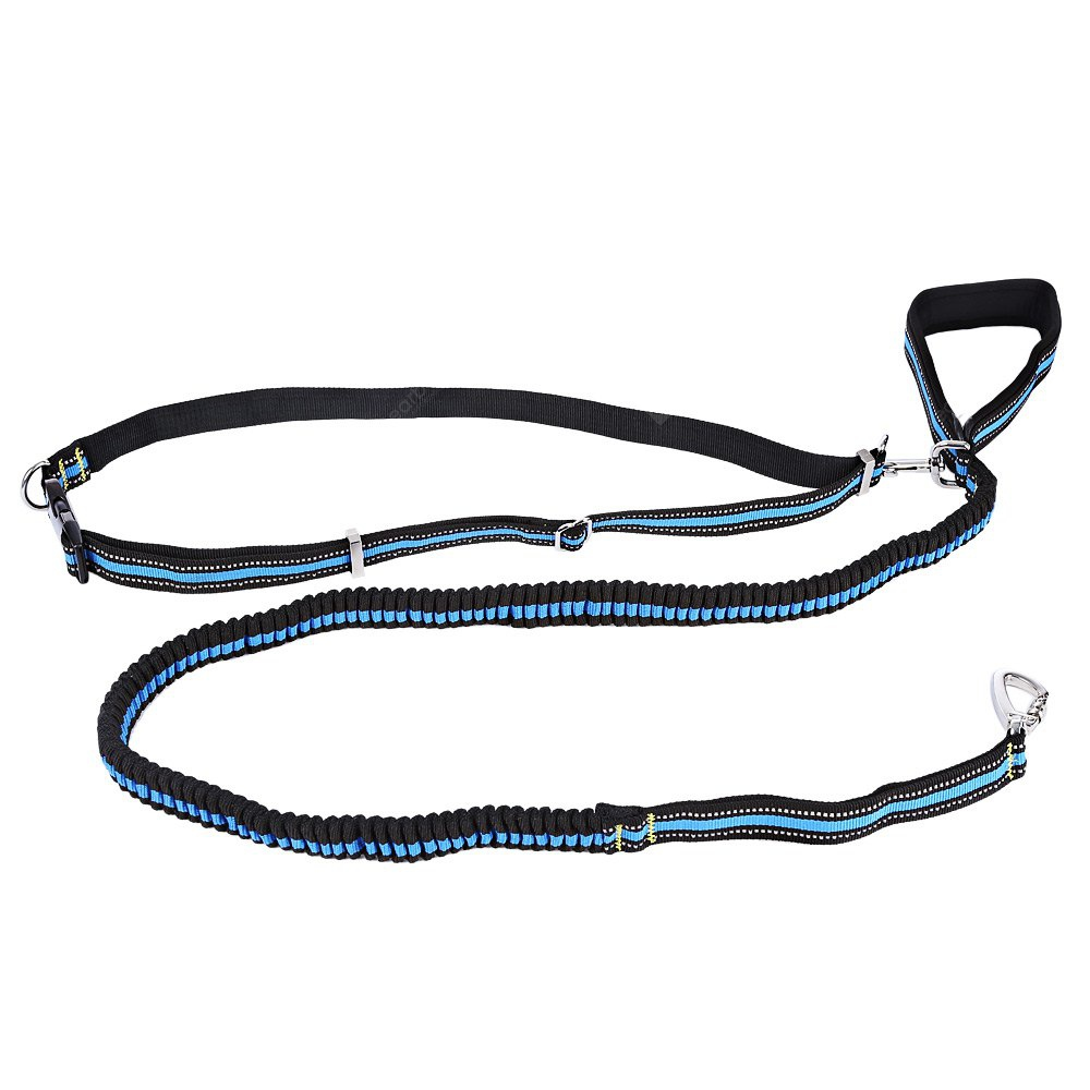 Harness Bungee Chinaprices Net