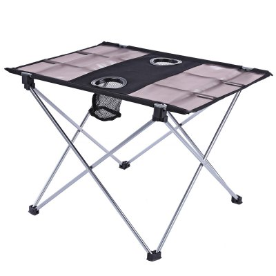 Ultralight Foldable Table