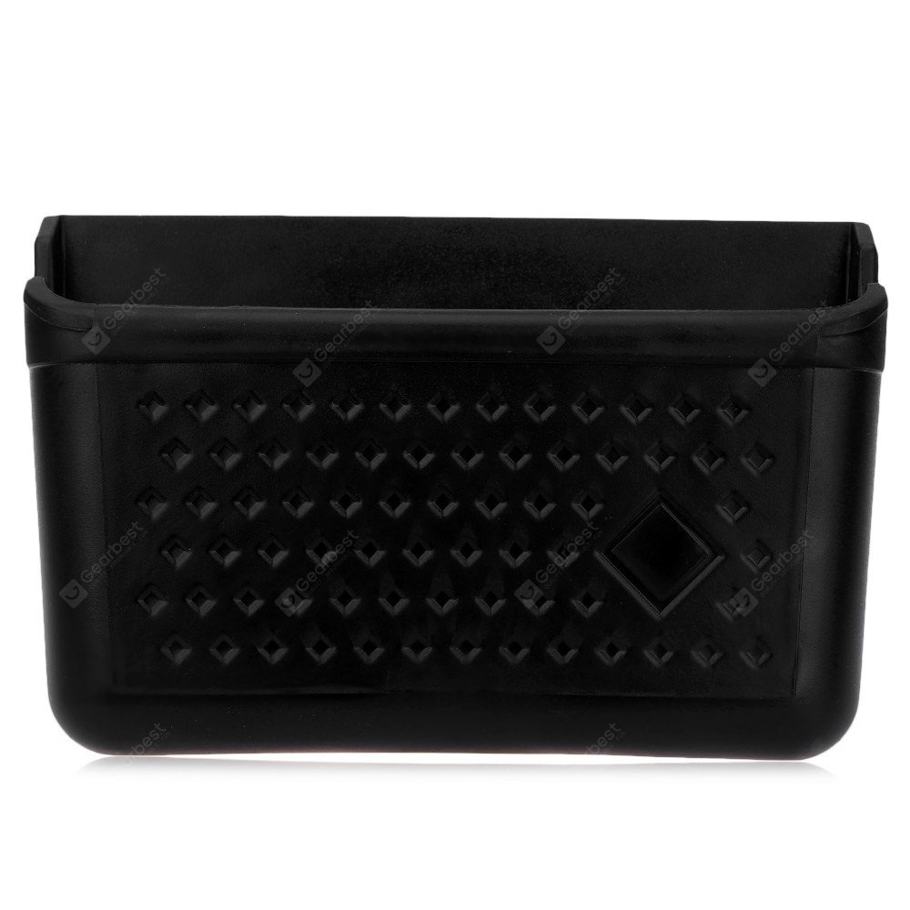 Automobile Sundries Box Bag Storage Case