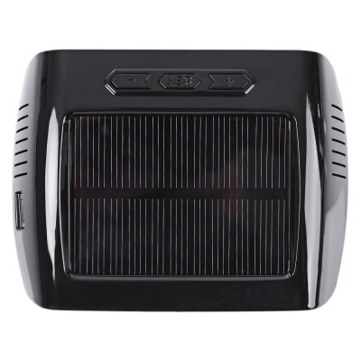 car-wireless-tire-pressure-solar-energy-monitoring-system