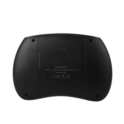 TOTOLINK N150RT 150Mbps Wireless WiFi Router Repeater