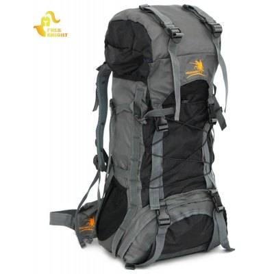 Free Knight FK008 Backpack