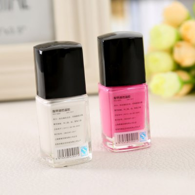 14ml-soak-off-peel-off-manicure-uv-nail-polish