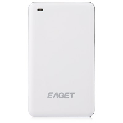 EAGET S650 SSD Solid State Drive 1.8 inch TLC Flash Memory
