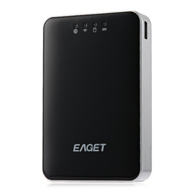 EAGET A86 1TB  Hard Disk Drive
