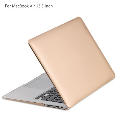 HOCO Protective Case for MacBook Air 13.3 Inch