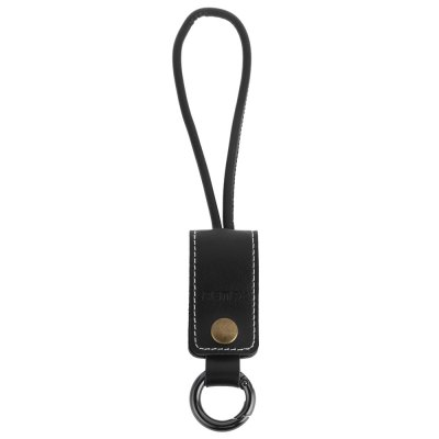 REMAX - Remax RC - 034i 32cm 8 Pin Charging Cable