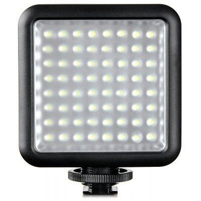 Godox LED64 Video Light