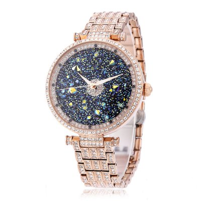 Princess Butterfly HL639 Women Quartz WatchWomens Watches<br>Princess Butterfly HL639 Women Quartz Watch<br><br>Band Length: 6.5 inch<br>Band Material Type: Stainless Steel<br>Band Width: 16mm<br>Case material: Stainless Steel<br>Case Shape: Round<br>Clasp type: Butterfly Buckle<br>Dial Diameter: 1.46 inch<br>Dial Display: Analog<br>Dial Window Material Type: Hardlex<br>Gender: Women<br>Movement: Quartz<br>Style: Dress,Luxury<br>Product weight: 0.103 kg<br>Package weight: 0.292 kg<br>Product Size(L x W x H): 20.00 x 4.20 x 0.80 cm / 7.87 x 1.65 x 0.31 inches<br>Package Size(L x W x H): 11.00 x 10.50 x 7.50 cm / 4.33 x 4.13 x 2.95 inches<br>Package Contents: 1 x Princess Butterfly HL639 Women Quartz Watch, 1 x Chinese and English Bilingual Manual