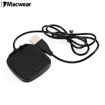 USB Charger for iMacwear M7
