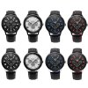 6.11 NO - 008 Male Photovoltaic Energy Quartz Watch photo