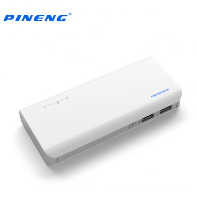 PINENG PN - 978 10000mAh Power Bank