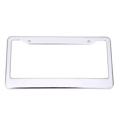 xc-9e8-usa-license-plate-frame-stainless-steel