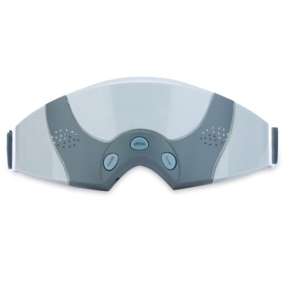 Eye Care Massager Electric Vibration Release Alleviate Fatigue