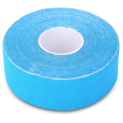 Muscles Tape
