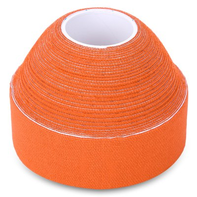 1 Roll Sports Muscles Care Elastic Physio Therapeutic Tape