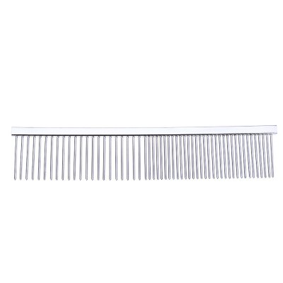 stainless-steel-pet-grooming-comb