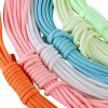 6M Nylon Luminous 9 Core Paracord String for sale