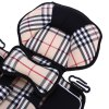 Portable Baby Safety Car Seat deal