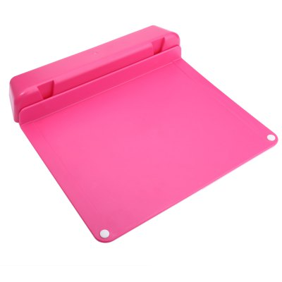 2-in-1 Creative Cutting Board with Detachable Storage Box