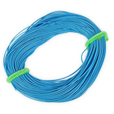 FL001 30.5M Fly Fishing Line