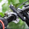 Bike Cycling Water Bottle Cage Holder photo