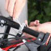 best Bike Cycling Water Bottle Cage Holder