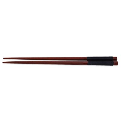 Japanese Wood Food Chopsticks