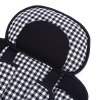 Portable Baby Car Safety Seat deal