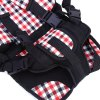 Portable Baby Car Safety Seat for sale