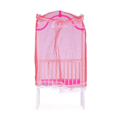 Baby Doll Furniture Accessories for Barbies