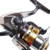 LEO GF3000A Spinning Fishing Reel deal