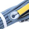 cheap CAMNA 10M Professional Rock Climbing Safety Rope