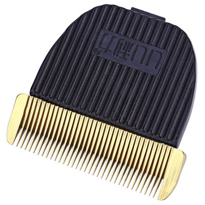 Original Pet Dog Hair Grooming Trimmer Clipper Blade for Lili 293 295 299