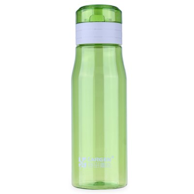 Cargen EA525 525ML Creative Direct Drinking Water Bottle