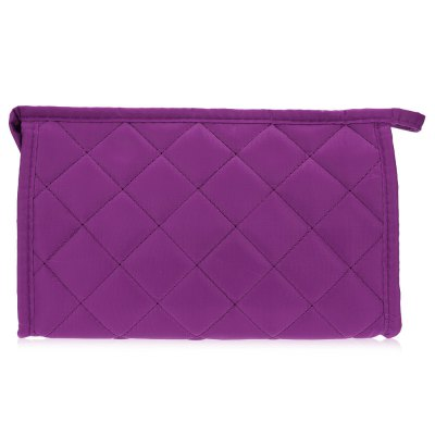 Fashion Travel Wash Case Storage Bag for Women