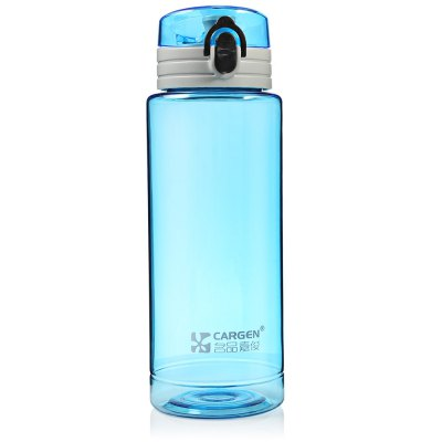 CARGEN CG800 800ML PC Water Bottle