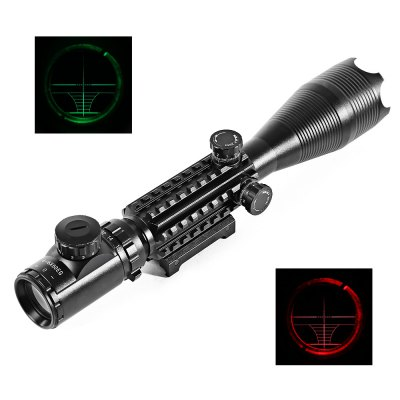 Scope for Rifle